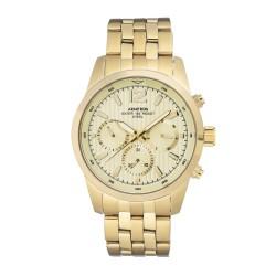 Vīriešu rokas pulkstenis Armitron 20/4991CHGP