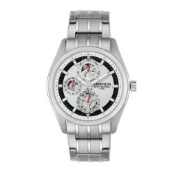 Vīriešu rokas pulkstenis Armitron 20/5222SVSV