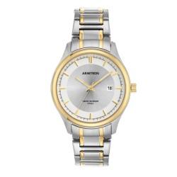 Sieviešu rokas pulkstenis Armitron 20/5230SVTT