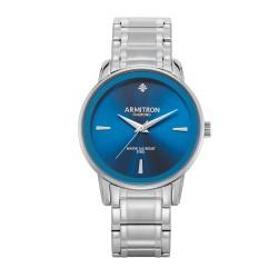 Vīriešu rokas pulkstenis Armitron 20/5263NVSV