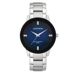 Vīriešu rokas pulkstenis Armitron 20/5302NVSV