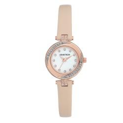 Sieviešu rokas pulkstenis Armitron 75/5542MPRGBH