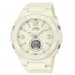 Rokas pulkstenis CASIO Baby-G BGA-260-7AER