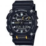 Rokas pulkstenis CASIO G-Shock GA-900-1AER