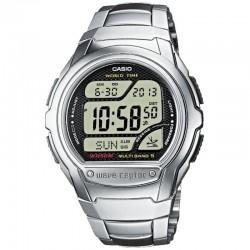 Rokas pulkstenis Casio WV-58DE-1AVEG