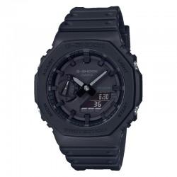 Rokas pulkstenis Casio G-SHOCK GA-2100-1A1ER