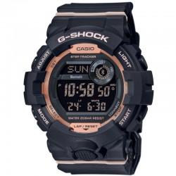 Rokas pulkstenis Casio G-SHOCK GMD-B800-1ER