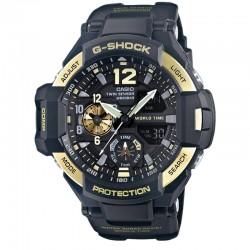 Rokas pulkstenis Casio G-SHOCK GA-1100-9GER