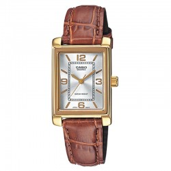Rokas pulkstenis CASIO LTP-1234PL-7AEF