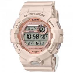 Rokas pulkstenis Casio G-SHOCK G-SQUAD GMD-B800-4ER