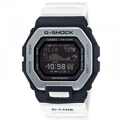 Rokas pulkstenis Casio G-SHOCK G-LIDE GBX-100-7ER