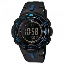 Rokas pulkstenis Casio PRO TREK PRW PRW-3100Y-1ER