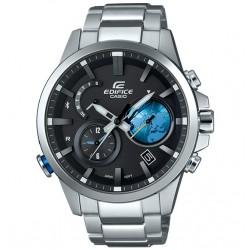 Rokas pulkstenis Casio Edifice EQB-600D-1A2ER