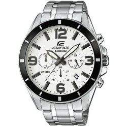 Rokas pulkstenis Casio Edifice EFR-553D-7BVUEF
