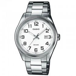 Rokas pulkstenis Casio MTP-1302PD-7BVEF