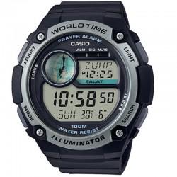 Rokas pulkstenis Casio CPA-100-1AVEF