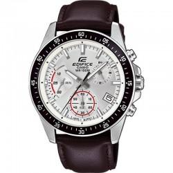 Rokas pulkstenis Casio EFV-540L-7AVUEF
