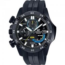 Rokas pulkstenis Casio Edifice EFR-558BP-1AVUEF