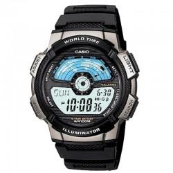 Rokas pulkstenis Casio AE-1100W-1AVEF