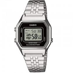 Rokas pulkstenis Casio LA680WEA-1EF