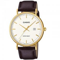 Rokas pulkstenis Casio MTH-1060GL-7AER