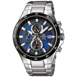 Rokas pulkstenis CASIO Edifice EFR-519D-2AVEF