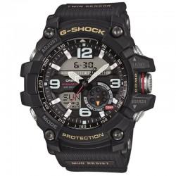 Rokas pulkstenis Casio G-Shock GG-1000-1AER