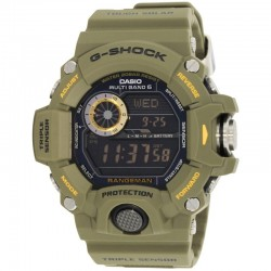 Rokas pulkstenis Casio G-Shock GW-9400-3ER
