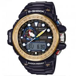 Rokas pulkstenis Casio G-Shock GWN-1000F-2AER