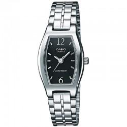 Rokas pulkstenis CASIO LTP-1281PD-1AEF