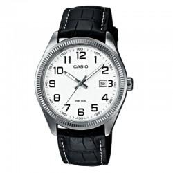 Rokas pulkstenis Casio LTP-1302PL-7BVEF
