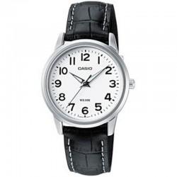 Rokas pulkstenis Casio LTP-1303PL-7BVEF