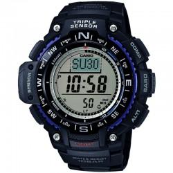 Rokas pulkstenis Casio SGW-1000-1AER