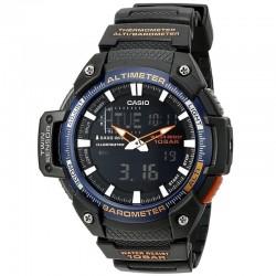 Rokas pulkstenis Casio SGW-450H-2BER