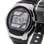 Rokas pulkstenis Casio WV-58E-1AVEF