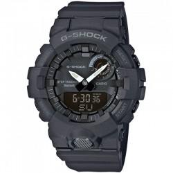 Rokas pulkstenis Casio G-Shock GBA-800-1AER