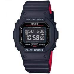 Rokas pulkstenis Casio G-Shock DW-5600HR-1ER