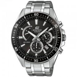 Rokas pulkstenis Casio EFR-552D-1AVUEF