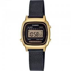 Rokas pulkstenis Casio LA670WEMB-1EF