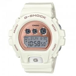 Rokas pulkstenis Casio G-Shock GMD-S6900MC-7ER