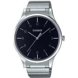 Rokas pulkstenis Casio LTP-E140DD-1BEF