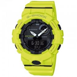 Rokas pulkstenis Casio G-Shock GBA-800-9AER