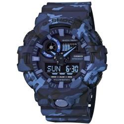 Rokas pulkstenis Casio G-Shock GA-700CM-2AER