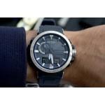 Rokas pulkstenis Casio PRO TREK PRW-60-2AER