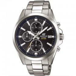 Rokas pulkstenis Casio EFV-560D-1AVUEF