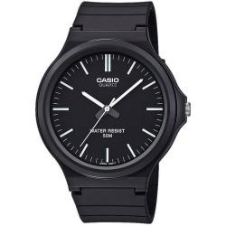 Rokas pulkstenis Casio MW-240-1EVEF