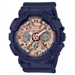 Rokas pulkstenis Casio G-Shock GMA-S120MF-2A2ER