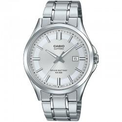 Rokas pulkstenis Casio MTS-100D-7AVEF
