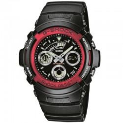 Rokas pulkstenis Casio G-Shock AW-591-4AER