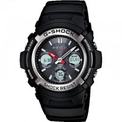 Rokas pulkstenis Casio G-Shock AWG-M100-1AER